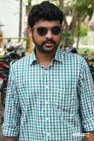 Vimal Photos (16)