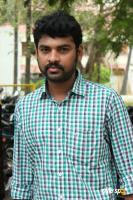 Vimal Photos (17)