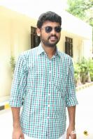 Vimal Photos (2)