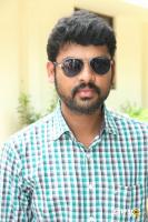 Vimal Photos (3)