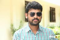 Vimal Photos (4)