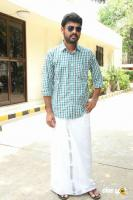 Vimal Photos (5)
