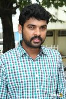 Vimal Photos (6)