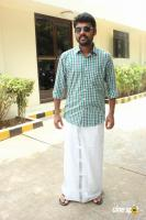 Vimal Photos (7)