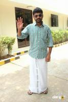 Vimal Photos (8)