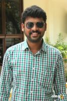 Vimal Photos (9)