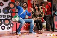 Dilwala Kannada Movie Photos