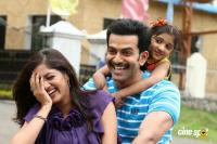 Memories malayalam movie photos