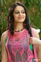 Roopal Actress Photos