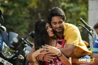 Premalo ABC Movie Photos
