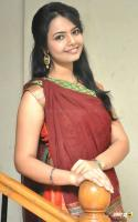 Mareena Actress Photos