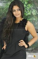 Seethal Sidge Actress Photos