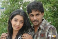 Chethavennamudda Telugu Movie Photos, (2)