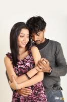 Chethavennamudda Telugu Movie Photos, (6)