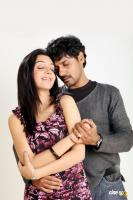 Chethavennamudda Telugu Movie Photos, (7)