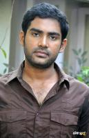 Jeyan Actor Photos