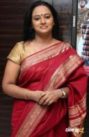 Anupama at Moodar Koodam Audio Launch (3)