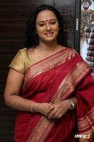 Anupama at Moodar Koodam Audio Launch (4)