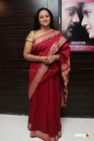 Anupama at Moodar Koodam Audio Launch (5)