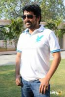 Vidharth at Jannal Oram Press Meet (14)