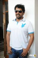 Vidharth at Jannal Oram Press Meet (3)