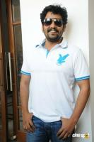 Vidharth at Jannal Oram Press Meet (4)