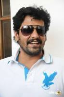 Vidharth at Jannal Oram Press Meet (5)