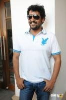 Vidharth at Jannal Oram Press Meet (6)