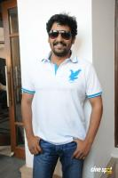 Vidharth at Jannal Oram Press Meet (7)