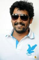 Vidharth at Jannal Oram Press Meet (8)