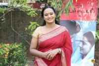 Anupama at Moodar Koodam Press Meet (3)