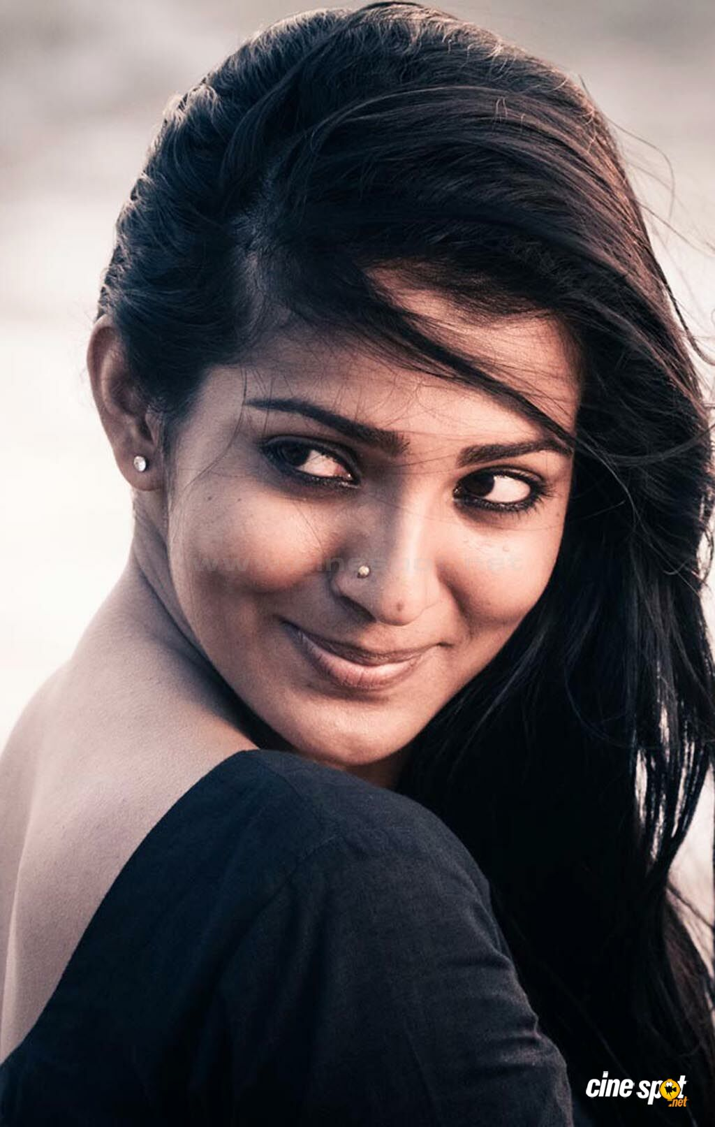 Parvati Menon Indian Film Actress very cute and hot wallpapers | Free ...