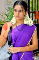 Bhama Hot in Auto Raja (2)