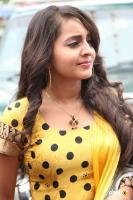 Bhama Hot in Auto Raja (4)