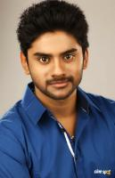 Rohith Telugu Actor Photos