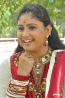 Amruthavalli in Ninu Chusaka Movie Photos (10)