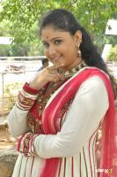 Amruthavalli in Ninu Chusaka Movie Photos (12)