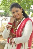 Amruthavalli in Ninu Chusaka Movie Photos (13)