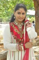 Amruthavalli in Ninu Chusaka Movie Photos (15)