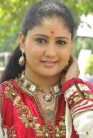 Amruthavalli in Ninu Chusaka Movie Photos (16)