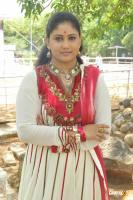 Amruthavalli in Ninu Chusaka Movie Photos (2)