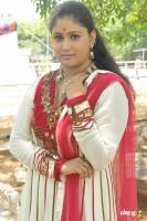 Amruthavalli in Ninu Chusaka Movie Photos (3)