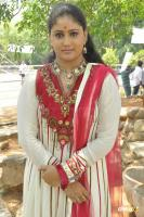 Amruthavalli in Ninu Chusaka Movie Photos (4)