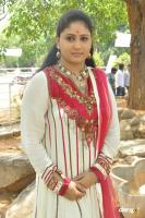 Amruthavalli in Ninu Chusaka Movie Photos (5)