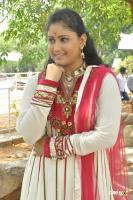 Amruthavalli in Ninu Chusaka Movie Photos (7)
