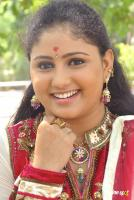 Amruthavalli in Ninu Chusaka Movie Photos (8)