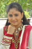 Amruthavalli in Ninu Chusaka Movie Photos (9)