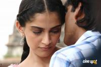 Ambikapathy Tamil Movie Photos
