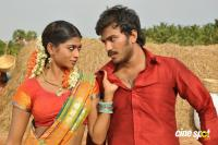 Virudhalaam Pattu Movie Photos