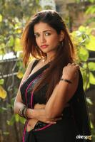 Anaika Soti Actress Photos